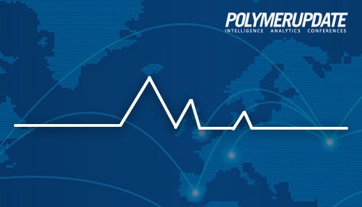 polymerupdate
